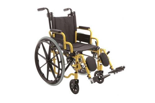 Alquiler de productos de ortopedia en lugo - Alquiler de sillas de ruedas electricas ...