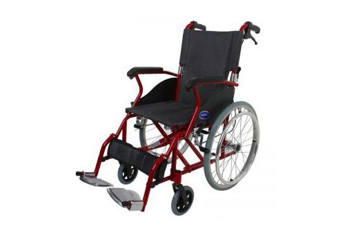 Alquiler de sillas de ruedas en lugo - Alquiler de sillas de ruedas en valencia ...