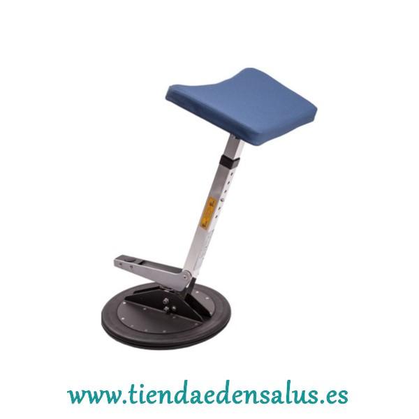 silla de transferencia Akuakalda