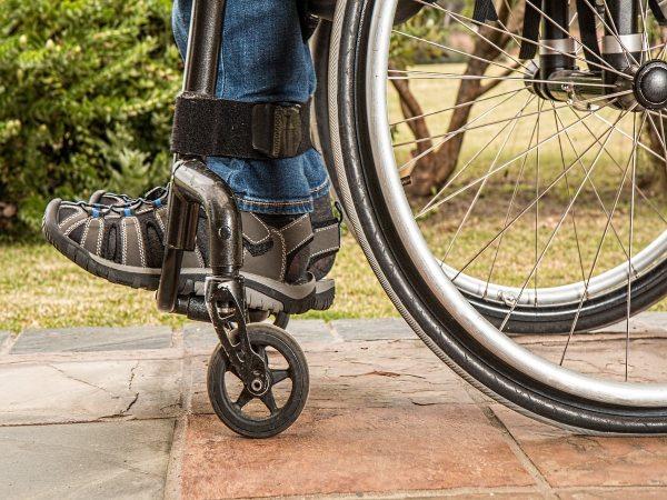 Te contamos sobre las razones para optar por un alquiler de ortopedia con una discapacidad pasajera, desde asesoría hasta ahorro de dinero.
